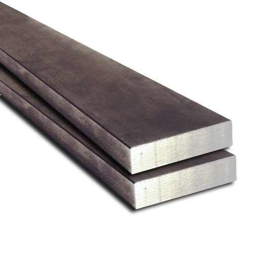 cold-rolled-1018-Steel-Flats