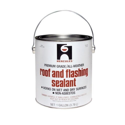 hercules-roof-and-flashing-sealant